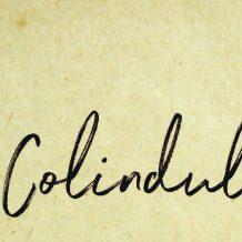 Colindul