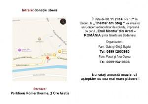 Einladungs_romana_web_12
