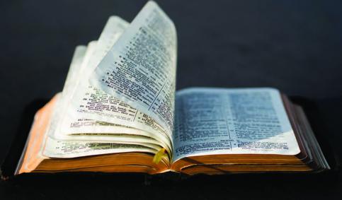 Nevoia de pregatire teologica a slujitorilor in biserica locala