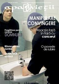 Revista nr.40