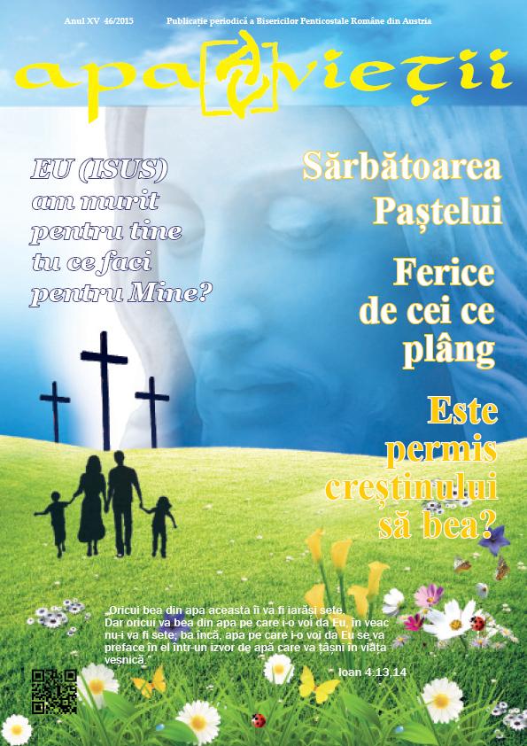 Revista nr.46