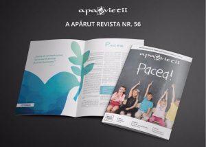 Revista Apa Vietii