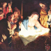 Hristos Domnul s-a născut !
