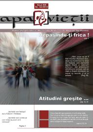 Revista nr.34