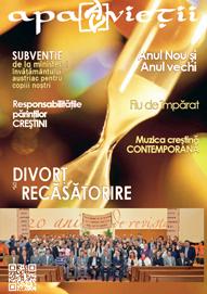 Revista nr.41