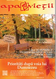Revista nr.44