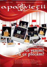 Revista nr.47