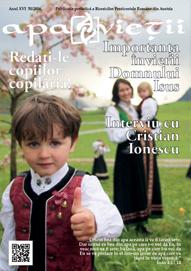 Revista nr.50