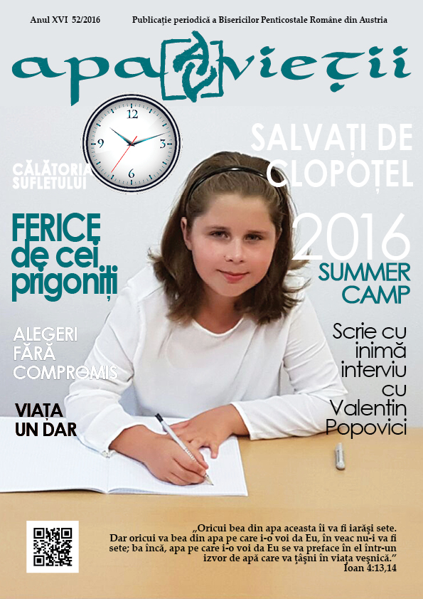 Revista nr.52