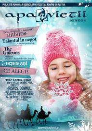 Revista nr.53