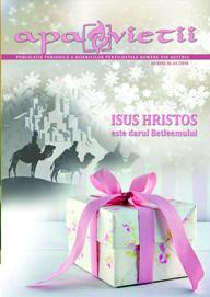 Revista nr.61