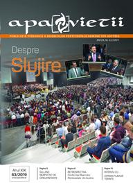 Revista nr.63